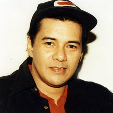 Ace Vergel Actor